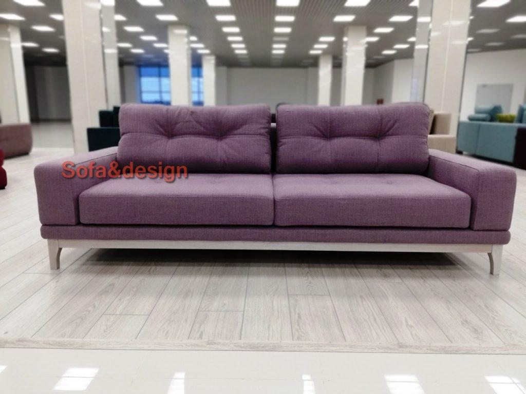 rtj57 1024x768 - Прямой диван на заказ