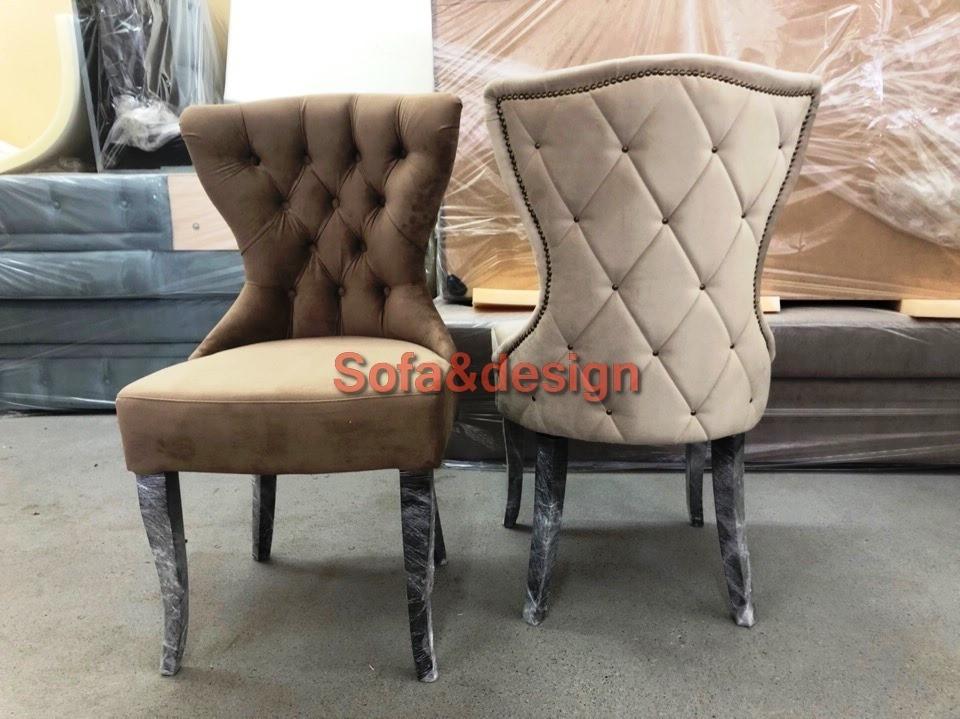 rtj65 - Кресла на заказ Киев