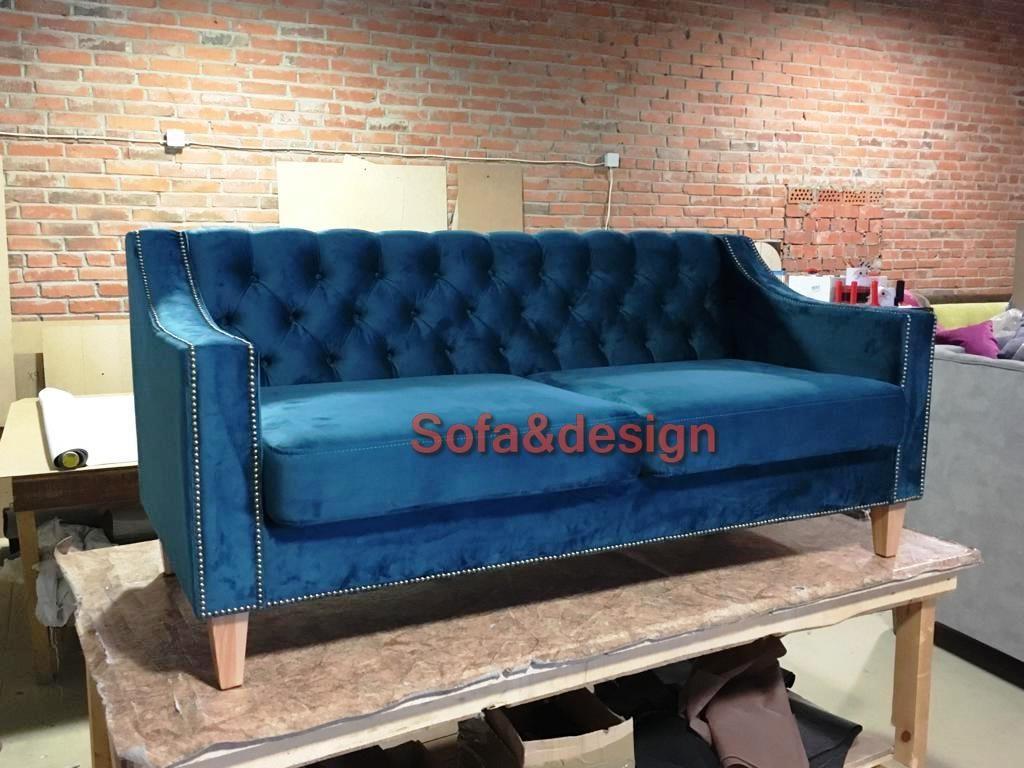rtj67 1024x768 - Прямой диван на заказ