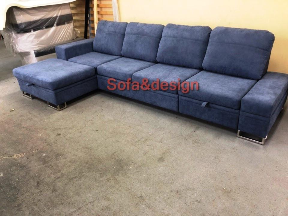 rtj6765 - Индивидуальный диван на заказ