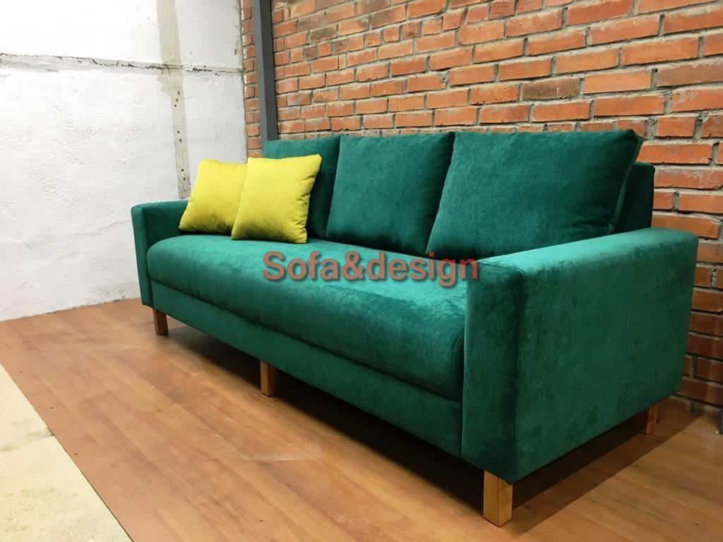 rtu65k 1024x768 - Прямой диван на заказ