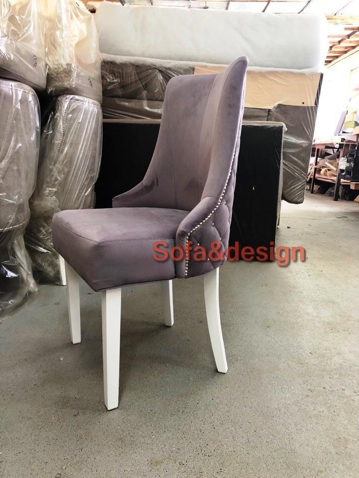 ruj6 - Кресла на заказ Киев