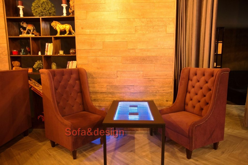 sdh54e 1024x682 - Мягкая мебель для клубов