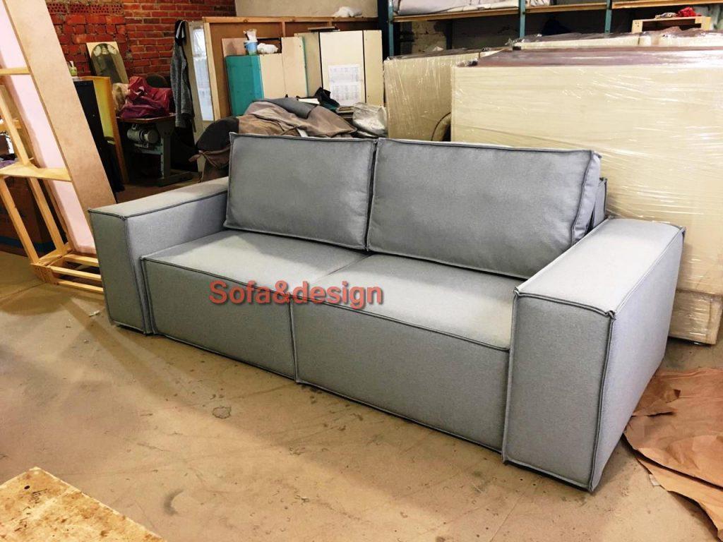 sdnhej4r5 1024x768 - Прямой диван на заказ