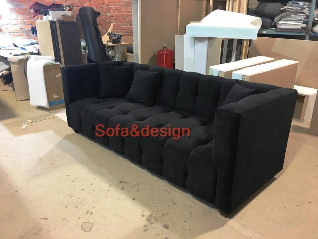 trhj54 1024x768 - Индивидуальный диван на заказ