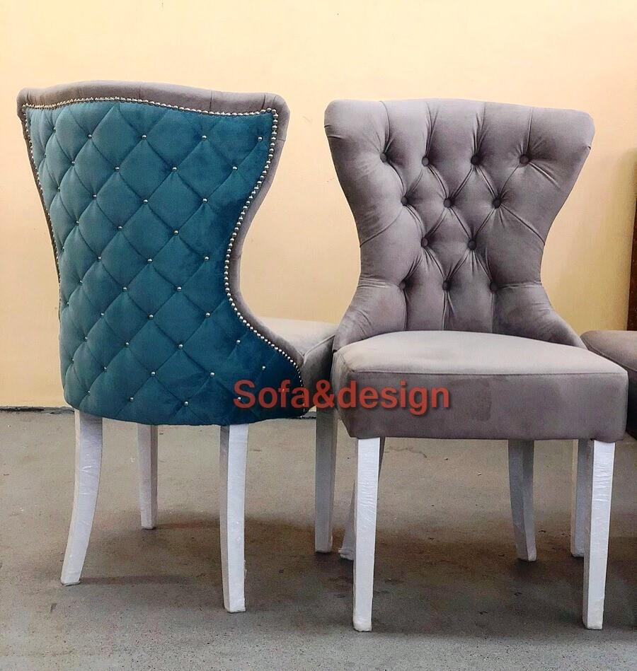 trjun67 - Кресла на заказ Киев
