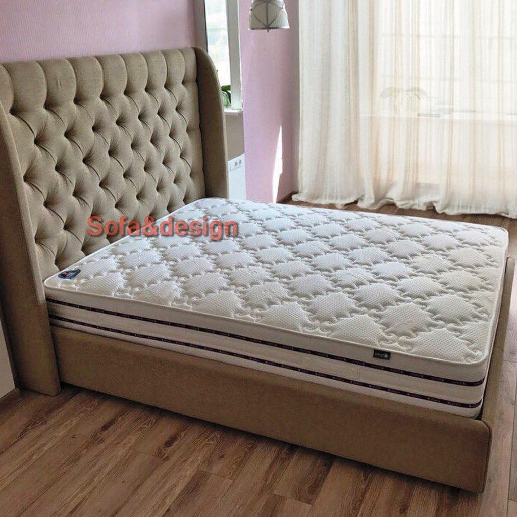 tul78 1024x1024 - Мягкая кровать под заказ