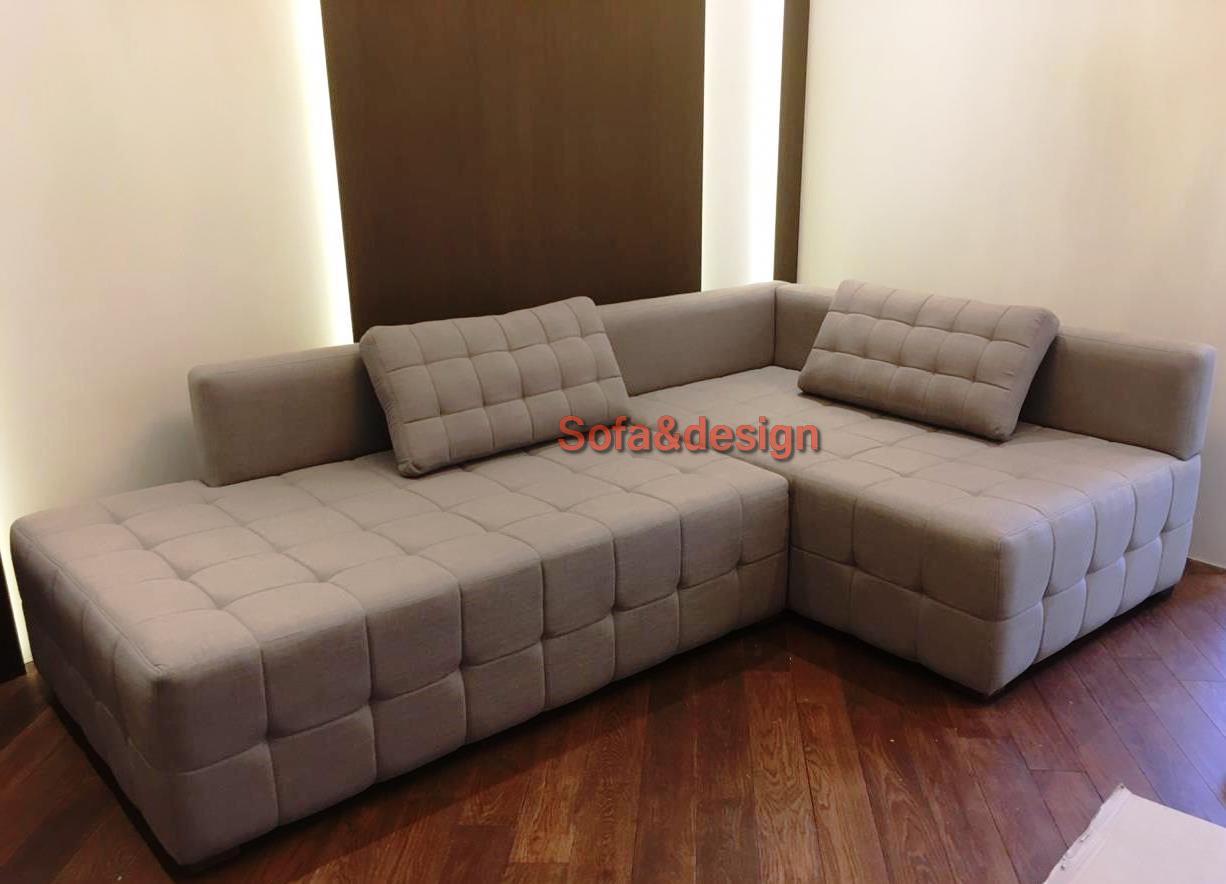uer35 - Перетяжка мягкой мебели
