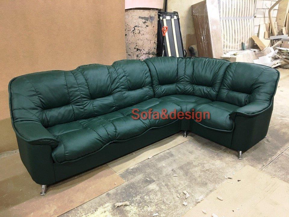ukng54sh - Перетяжка мягкой мебели