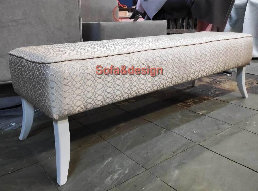 uknr34 - Перетяжка мягкой мебели