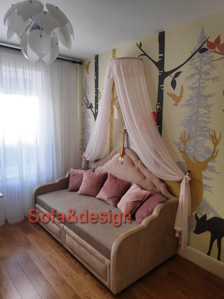 up43 768x1024 - Индивидуальная мягкая мебель