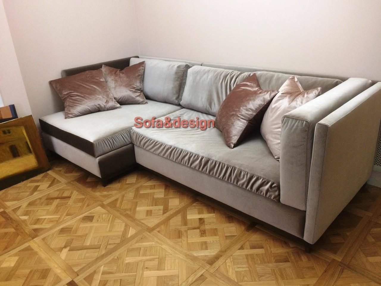 var4 - Перетяжка мягкой мебели