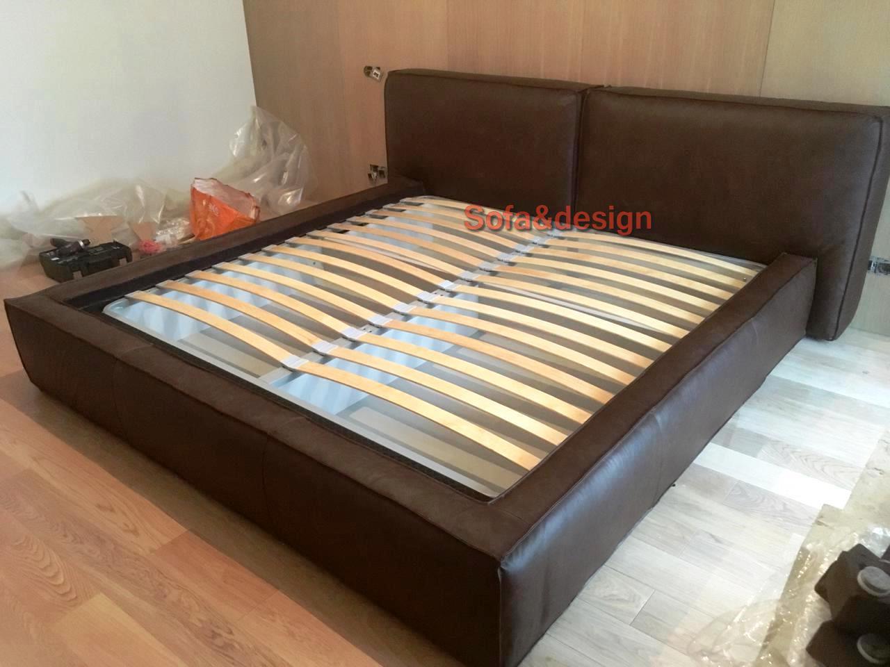 vari34 - Перетяжка мягкой мебели
