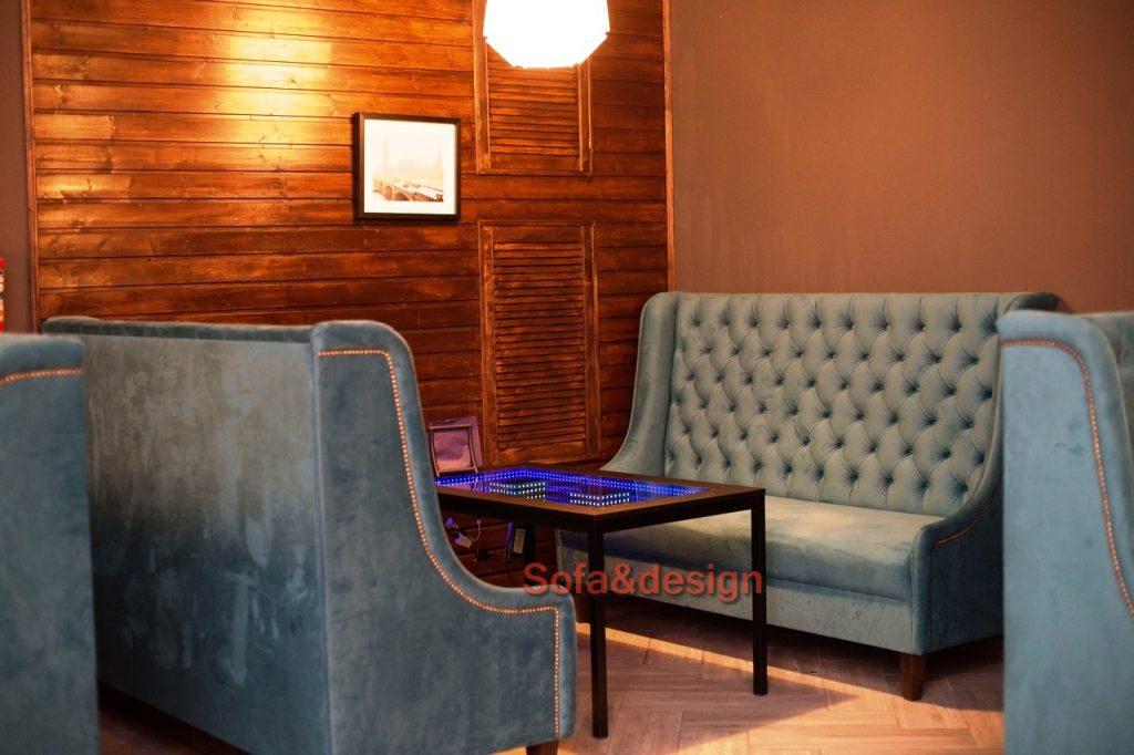 vhk67 1024x682 - Мягкая мебель для клубов