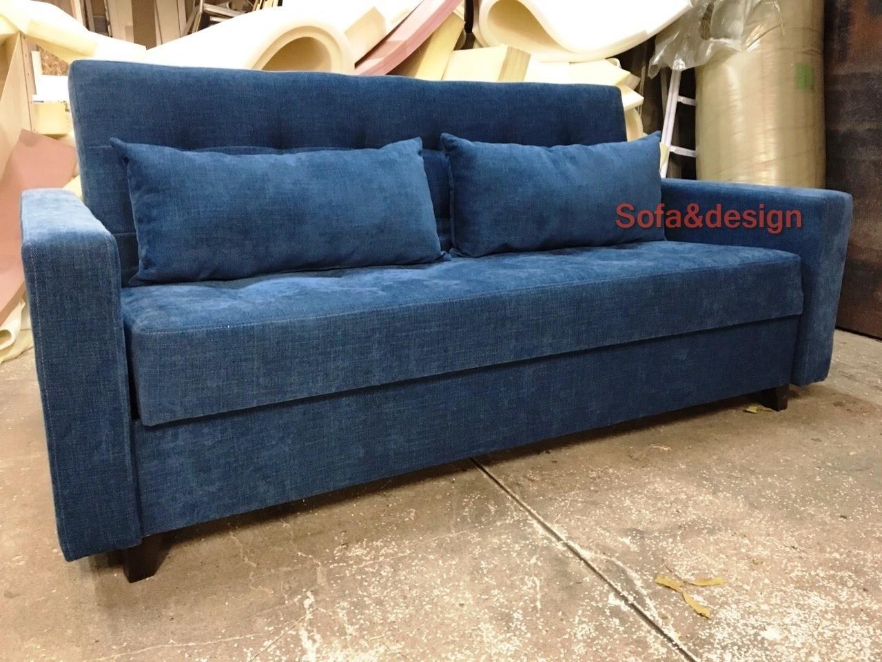 vkero65l - Перетяжка мягкой мебели