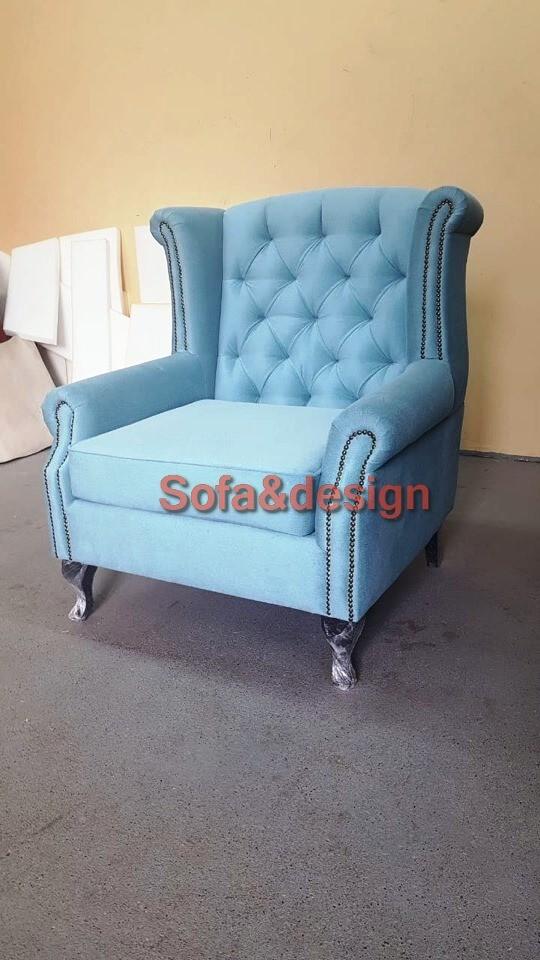 w4y35 - Кресла на заказ Киев