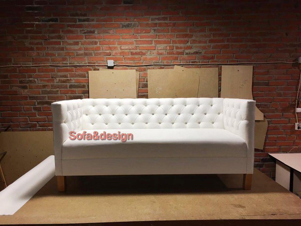weh45i 1024x768 - Нестандартный диван на заказ