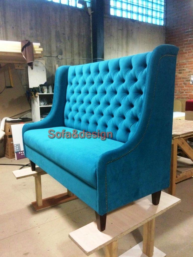 weu5h 768x1024 - Прямой диван на заказ