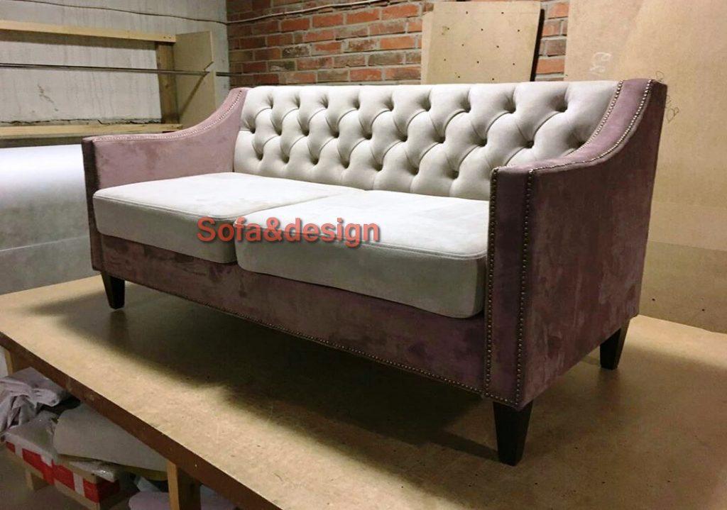 wey4n 1024x719 - Прямой диван на заказ
