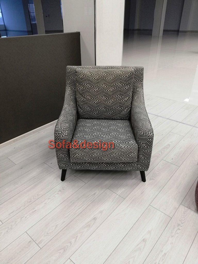 wg54 768x1024 - Кресла на заказ Киев