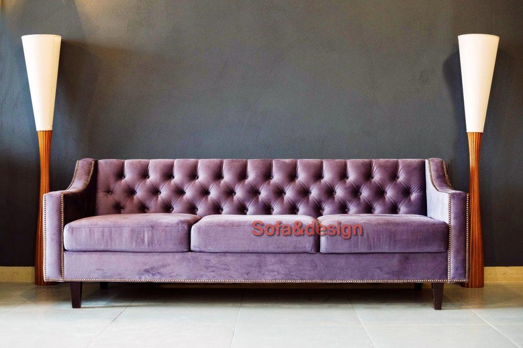 wryh54 1024x682 - Индивидуальный диван на заказ