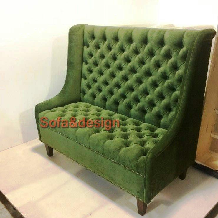 xfbtr - Индивидуальная мягкая мебель