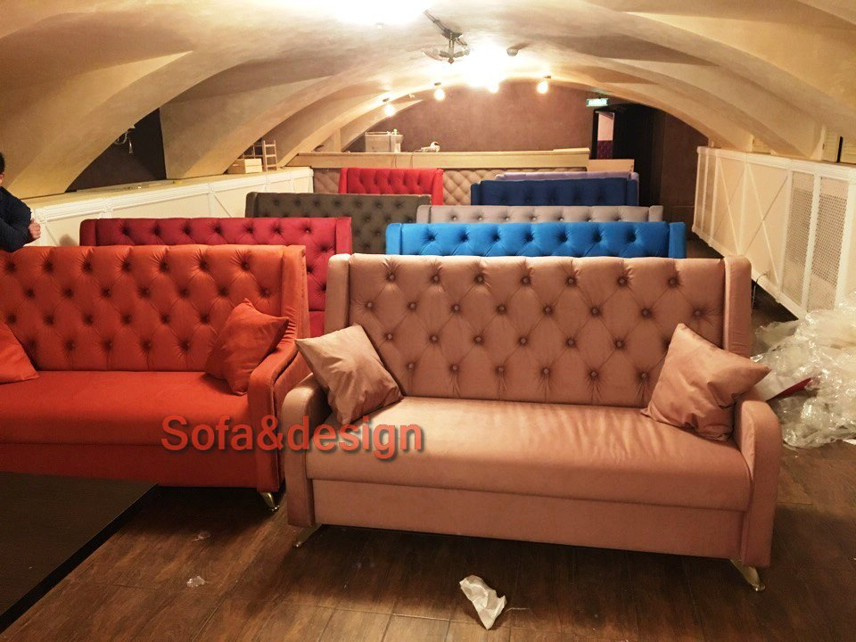 ykru5o65 - Мягкая мебель для клубов