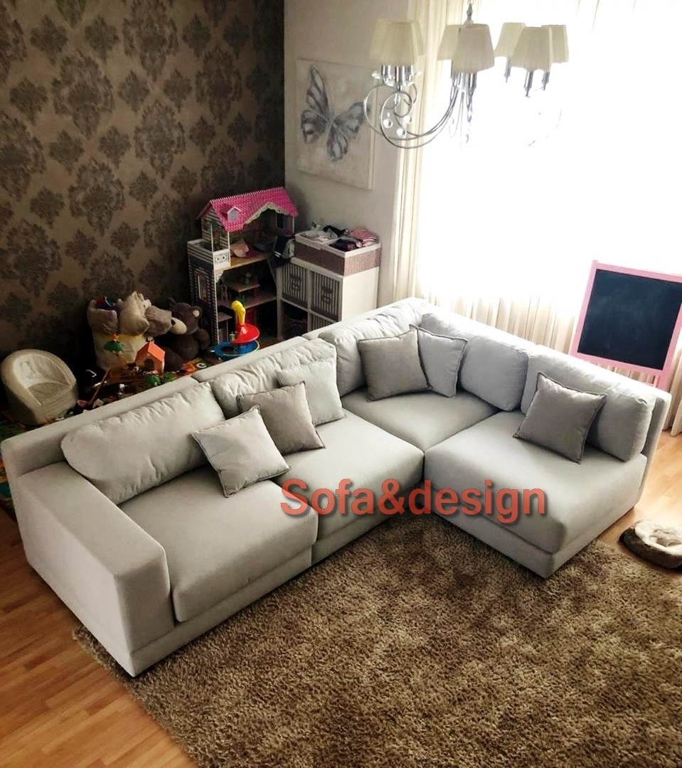 yvp4 - Перетяжка мягкой мебели
